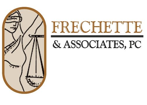 Frechette & Associates, PC